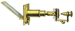 microsolaire-16-300x125