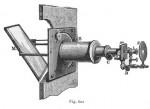 microsolaire-27-150x109