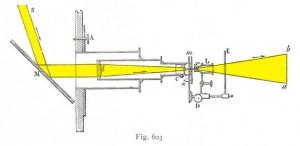 microsolaire-28-300x146