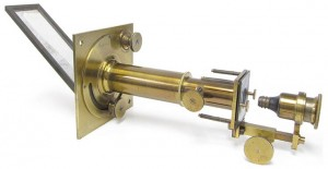 microsolaire-31-300x155