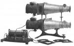 massiot-14-150x93