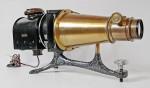 RADIGUET & MASSIOT successeur de MOLTENI massiot-17-150x88