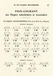 autochrome-06-106x150