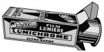autochrome-12-150x75