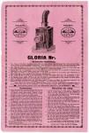 La lanterne magique GLORIA de Ernst PLANK - E.P. dans Lanternes magiques gloria-01-101x150