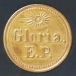 gloria-02-150x150 dans Lanternes magiques