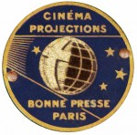 logo-bonne-presse-2-150x148