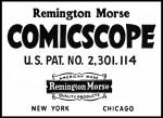 logo-comicscope-150x109