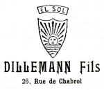 logo-dillemann-150x130
