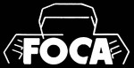 logo-foca-150x77