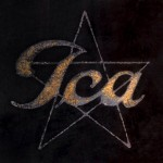 logo-ica-1-150x150