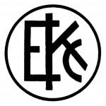 logo-kodak-1-150x150