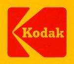 logo-kodak-2-150x131