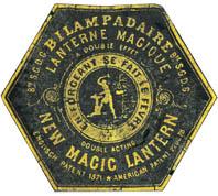 Logo Lefevre 2