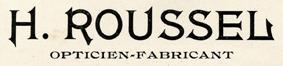 Logo lgt