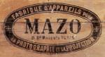 logo-mazo-1-150x81