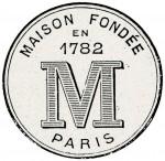 logo-molteni-150x146
