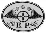 logo-plank-150x108