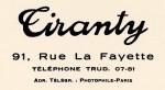 logo-tiranty-150x82
