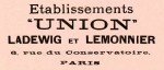 logo-union-150x64