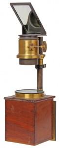 moltenireflecteur-05-122x300