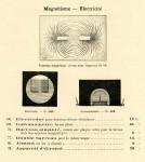 moltenireflecteur-07-134x150