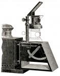 moltenireflecteur-10-118x150