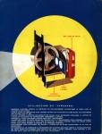 cinebana-02-114x150 dans Projecteurs jouet