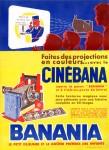 cinebana-06-109x150