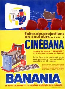 Cinebana 06