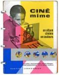 Le projecteur CINEMIME des éditions Gautier-Languereau dans Projecteurs jouet cinemime-01-118x150