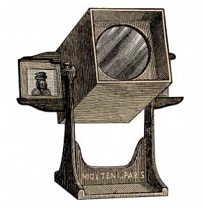 Lanternoscope 01