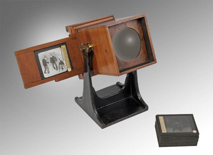Lanternoscope 02