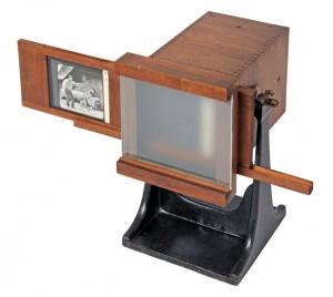 Lanternoscope 03