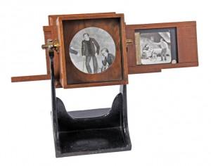 Lanternoscope 06