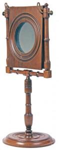 Zograscope 09