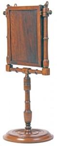 Zograscope 10
