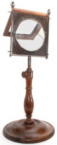 Zograscope 12