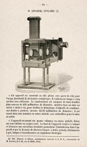 Catalogue de collections de vues prtŽes gratuitement aux Žcoles