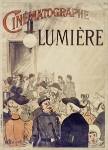 Lumiere 16