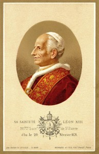 Vatican 05