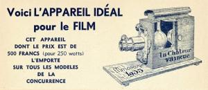Filmoscope 01