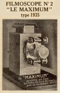 Filmoscope 02