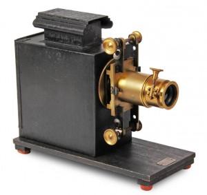 Filmoscope 04