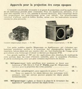 Aphengescope 11