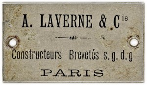 Laverne 04