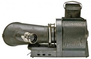 Megascope 24