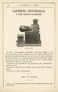 Megascope 29