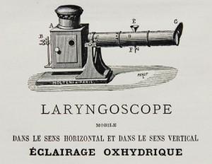 Laryngo 04
