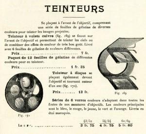 PlaqueCouleur 21